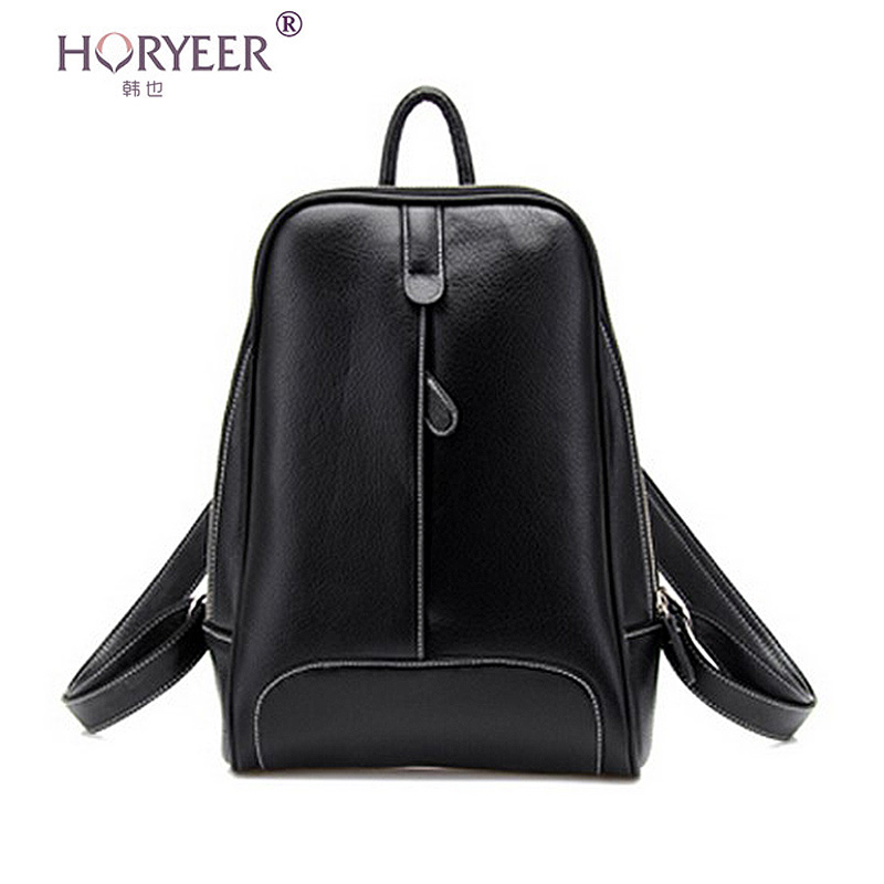 Online Get Cheap Designer Laptop Backpack -Aliexpress.com ...