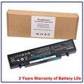 Aa-pb9nc6b kingsener 11.1 v 48wh batería del ordenador portátil para samsung 300e4a 300v3a 300v4a 300v5a 300e5a 300e7a 305e7a 305v4a 355v5c