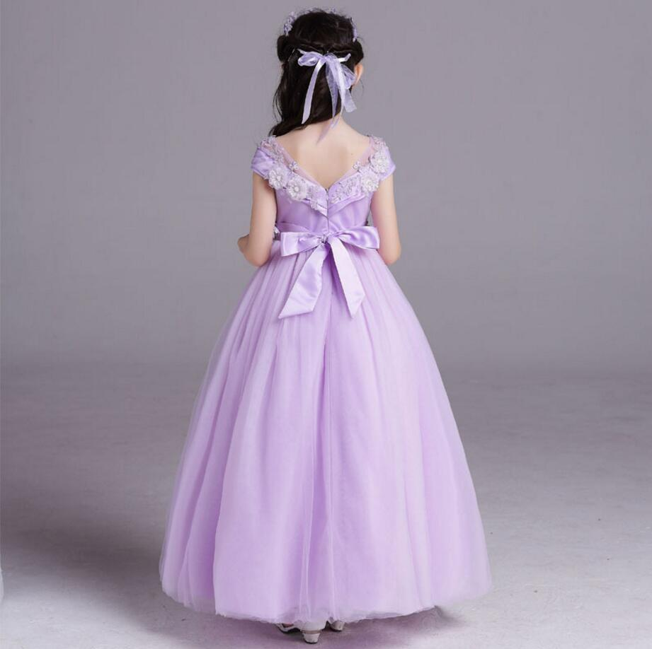 Asombroso Vestido De Novia Cenicienta Colección - Vestido de Novia ...