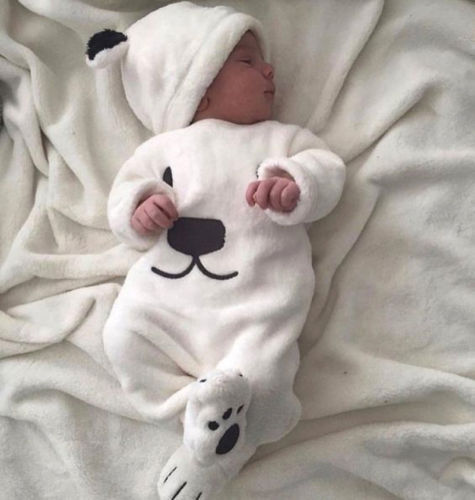 cute baby boy clothes 1