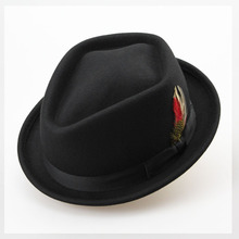 Compra formal hats men y disfruta del envío gratuito en AliExpress.com 1879989c5a9