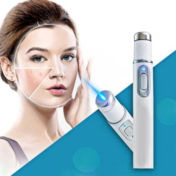 2019 Hot sale Skin Spots Acne Scar Pimple Removal Pen Beauty Treatment Machine Skin Repairing Device2019 Hot sale Skin Spots Acne Scar Pimple Removal Pen Beauty Treatment Machine Skin Repairing Device