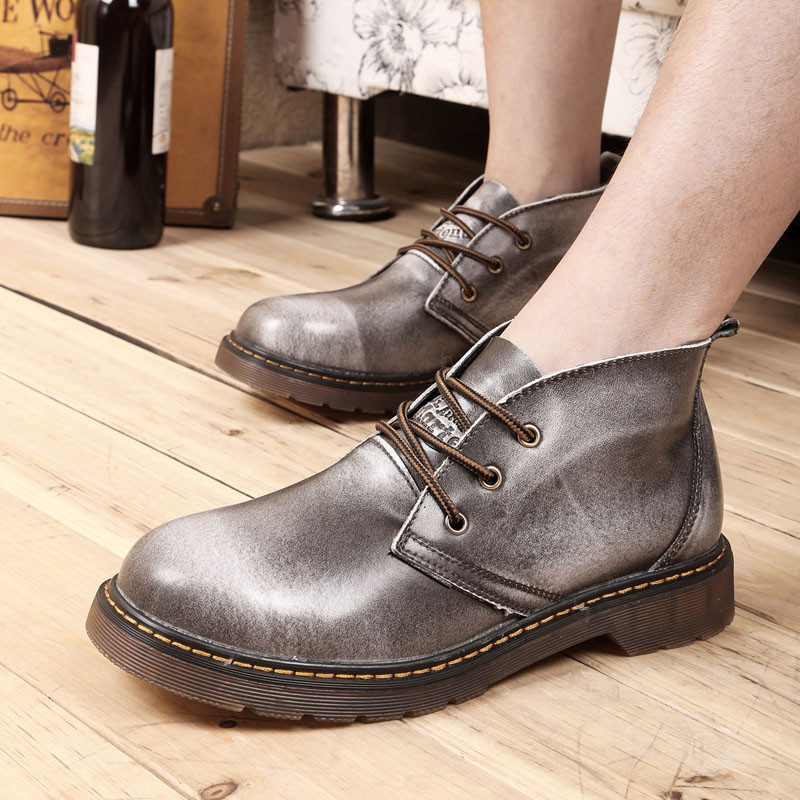 Compare Prices on Short Rubber Boots for Men- Online Shopping/Buy ...