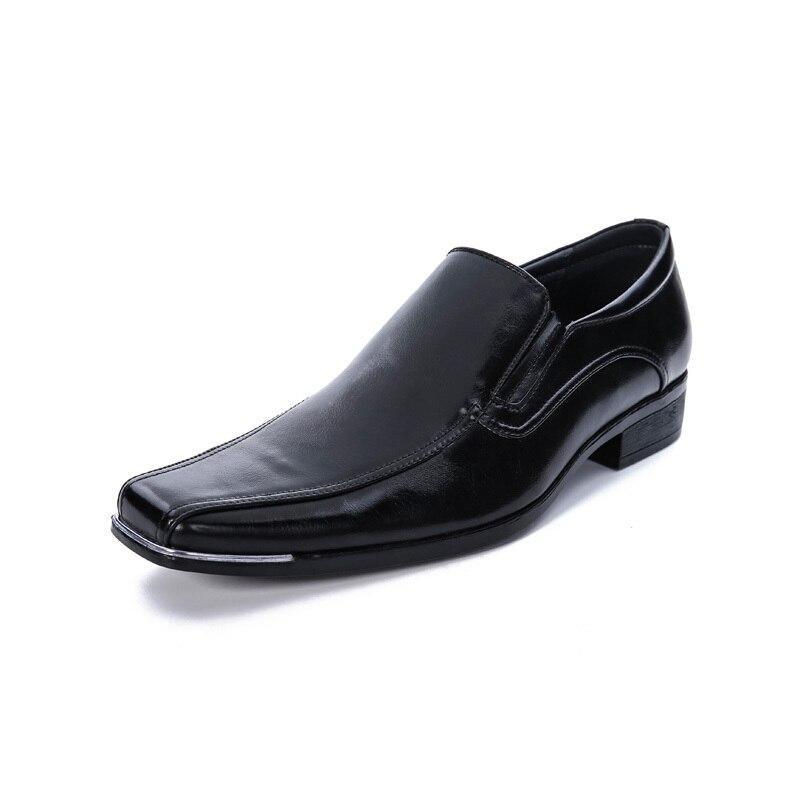 Online Get Cheap Fall Dress Shoes -Aliexpress.com  Alibaba Group