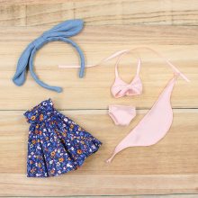 ea488d7070cc9 Buy blythe bikini and get free shipping on AliExpress.com