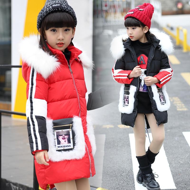 Popular Children Winter Coats Sale-Buy Cheap Children Winter Coats