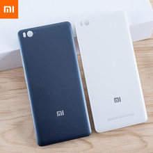 Popular Mi4i Replacement Parts-Buy Cheap Mi4i Replacement