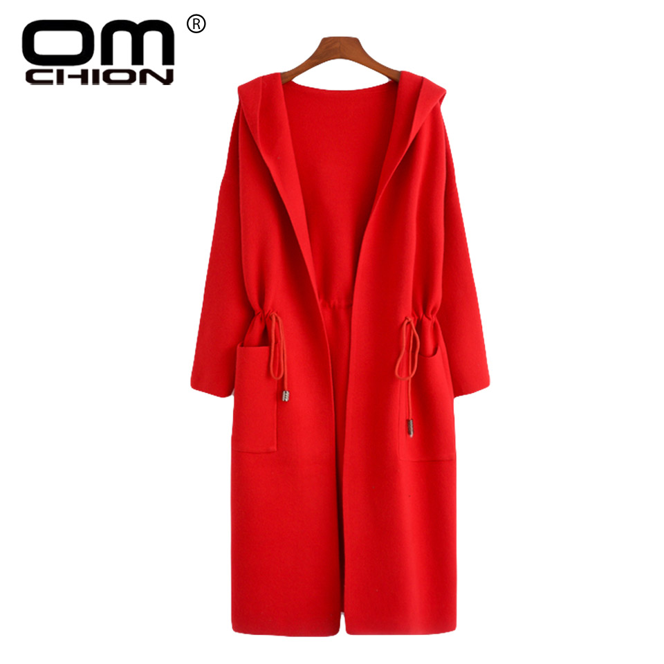 Compare Prices on Red Hooded Sweater- Online Shopping/Buy Low ...