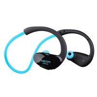 Dacom Athlete With NFC Waterproof Wireless Headphones Bluetooth V4 10 Headset Bluetooth Earphone Fone De Ouvido