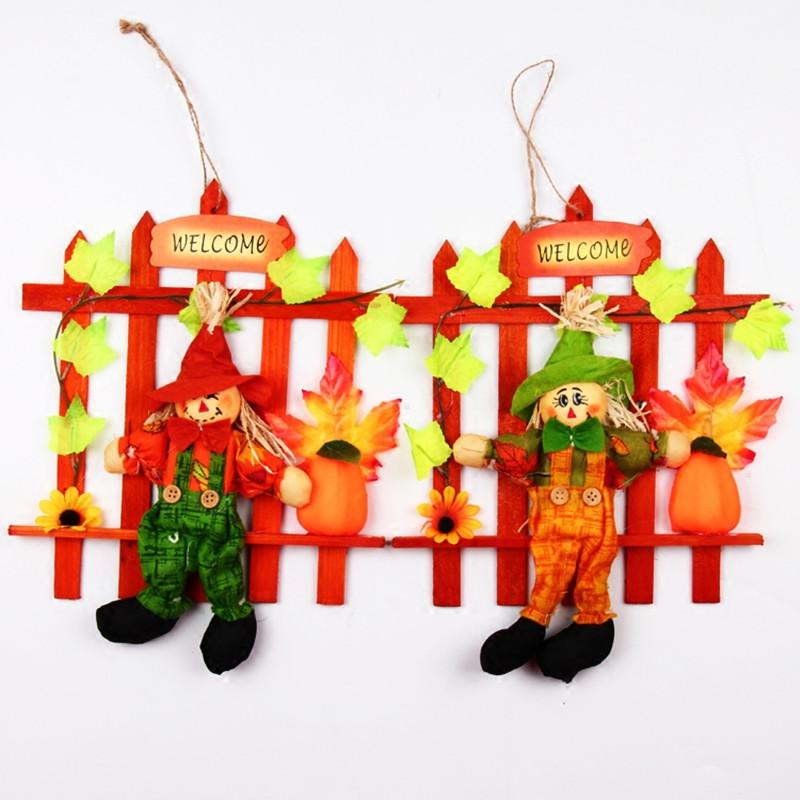 Materiais de cercas de madeira avaliações   online shopping ...