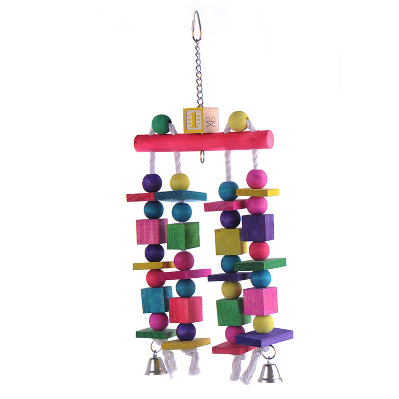 Wholesale Bird Toys : Online buy wholesale rope bird toys from china