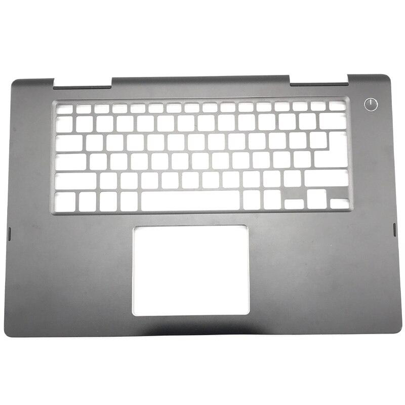 Free Shipping!! 1PC Original New Laptop Shell Cover C For HP TPN-Q109 G4-2000 2022TX 2047TX 2048TXFree Shipping!! 1PC Original New Laptop Shell Cover C For HP TPN-Q109 G4-2000 2022TX 2047TX 2048TX