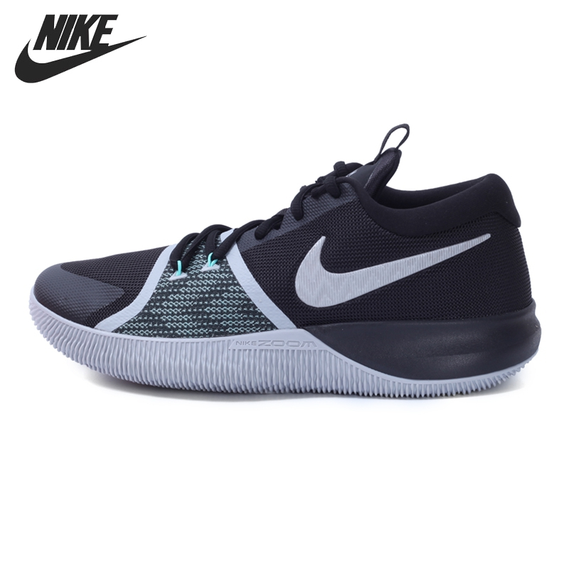 ... NIKE ZOOM ASSERSION EP Men's Basketball Shoes Sneakers. US $112.11 ·  Original ...