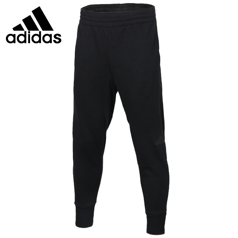 90408c03f5f5 Original New Arrival Adidas ZNE PANT 2 Men s Pants Sportswear-in ...