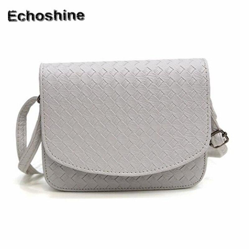 2016 модные сумки женские сумки Винтаж Tote сумка известные бренды женщины  сумка ткань искусственная кожа crossbody сумки B05 32562e3b605