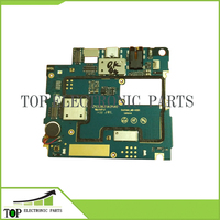 Original 100 New For Lenovo S850 Mainboard Motherboard Mother Board Free Shipping