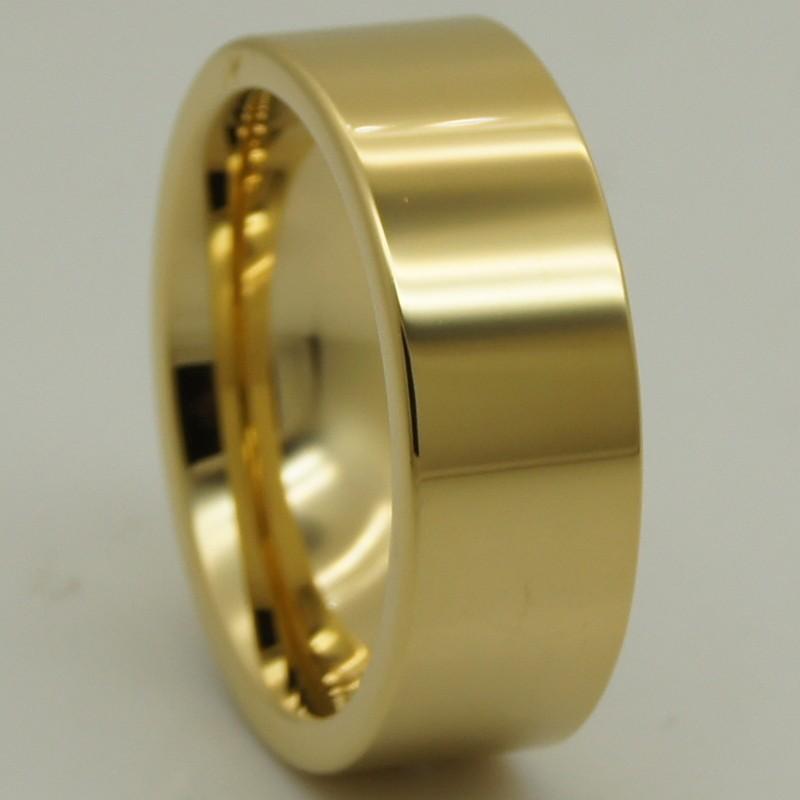 gold 067-3