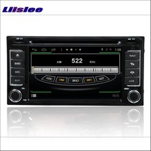 2012 S160 Radyo ~