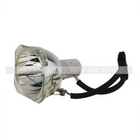 BL FP200C SP 85S01GC01 Replacement Projector Bare Lamp For OPTOMA THEME S HD32 HD70 HD7000 HD720X