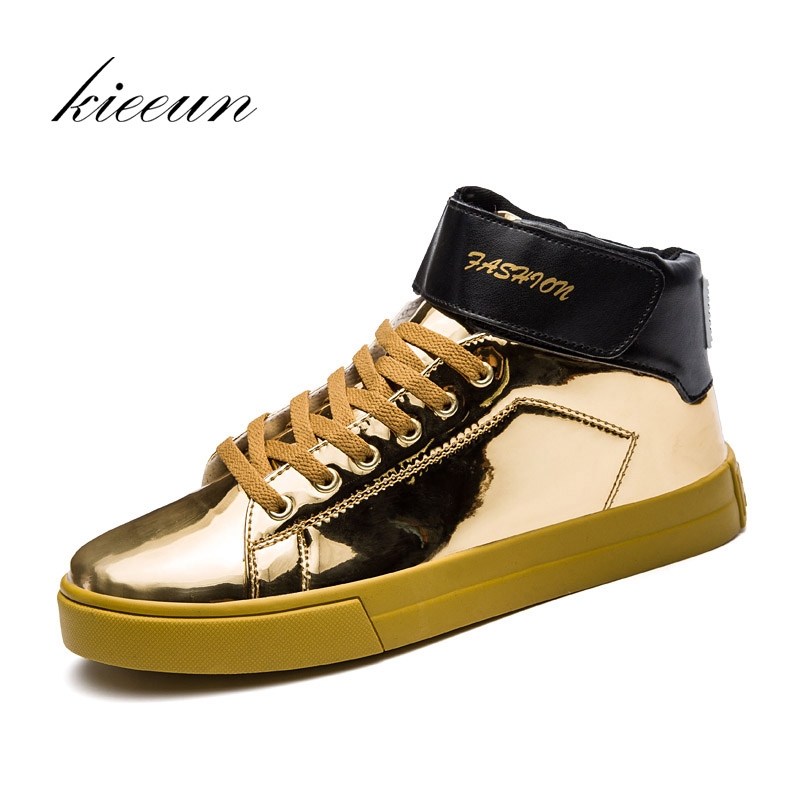 87387daf0a9ac Giuseppe Zanotti Fur Sandal Lyrics Nordstrom High Heel Shoes ...