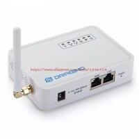 LG01 P LG01 N LoRa Gateway 868 915 433MHZ WIFI Ethernet 3G 4G