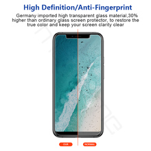 купить Ulefone X Glass 5.85