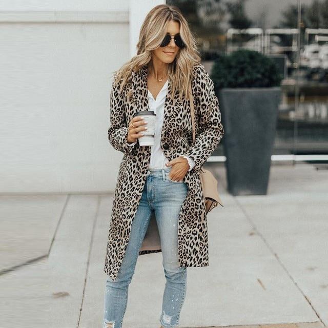 Jaqueta mulheres Senhoras de Lã Macia Com Capuz Jumper Brasão Jacket Com Capuz Com Bolso manga comprida brasão chaqueta mujer das mulheres venda quente