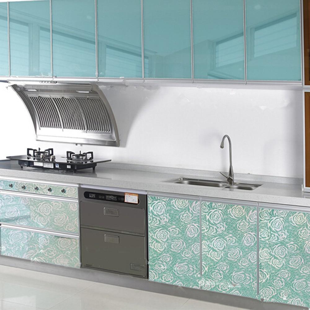 Kitchen Cabinet Door Suppliers Popular Kitchen Cabinet Door Cover Pvc Buy Cheap Kitchen Cabinet