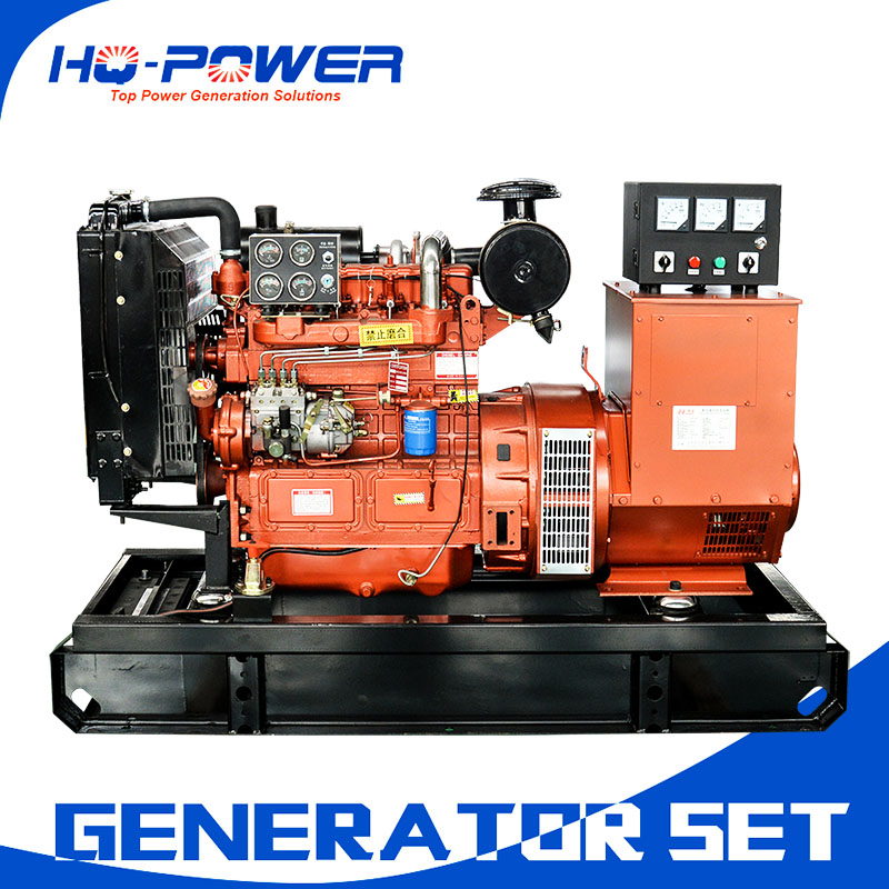 Buy 40kw diesel generator and get free shipping on