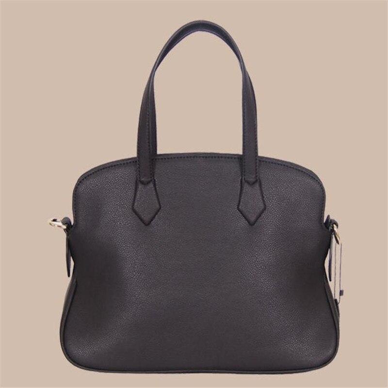 100% Genuine Leather bags ladies messenger bag 2015 Women Shell Handbag New shopping tote Fashion Shoulder Crossbody Bags Tote women messenger bags 2015 100% crossbody women bag