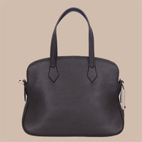100 Genuine Leather Bags Ladies Messenger Bag 2015 Women Shell Handbag New Shopping Tote Fashion Shoulder