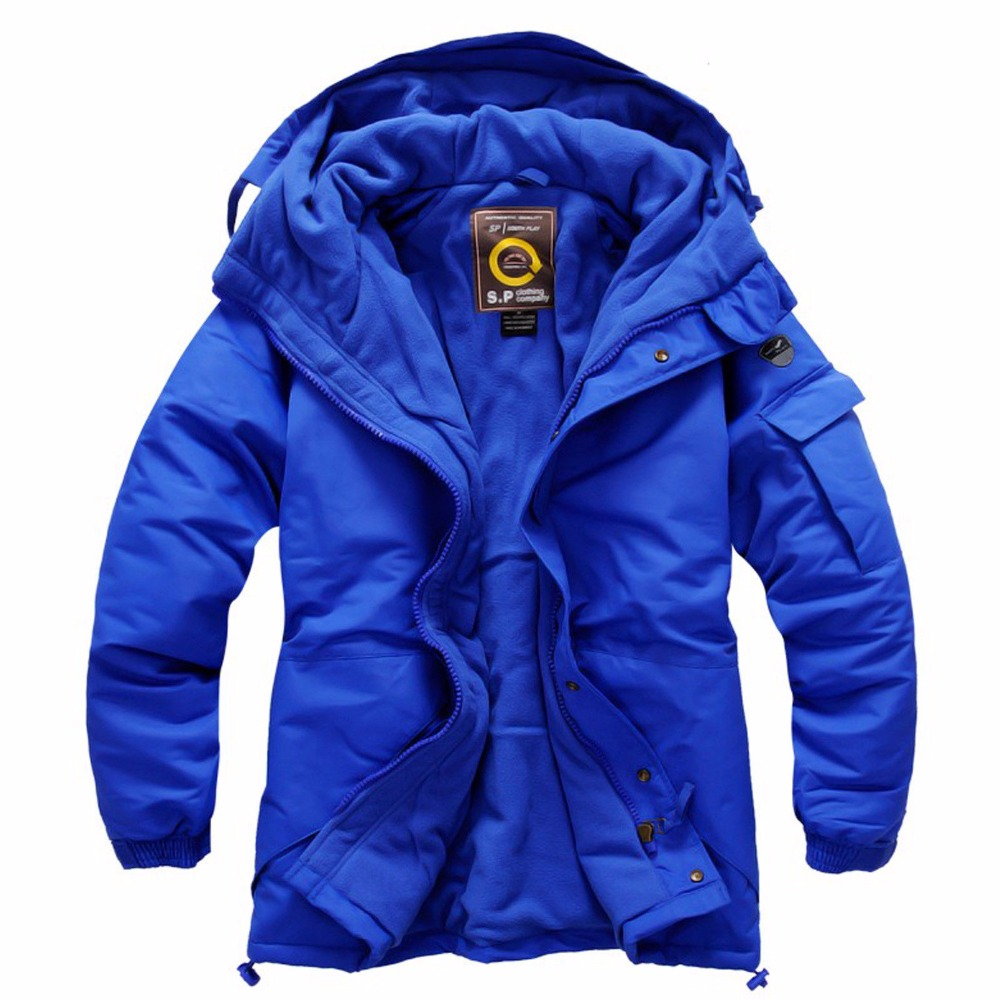 куртки зимние сноубордические