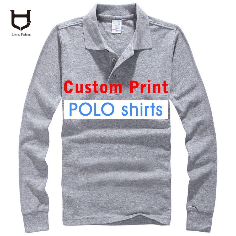 Online buy wholesale textile printing service from china for Custom t shirts and embroidery