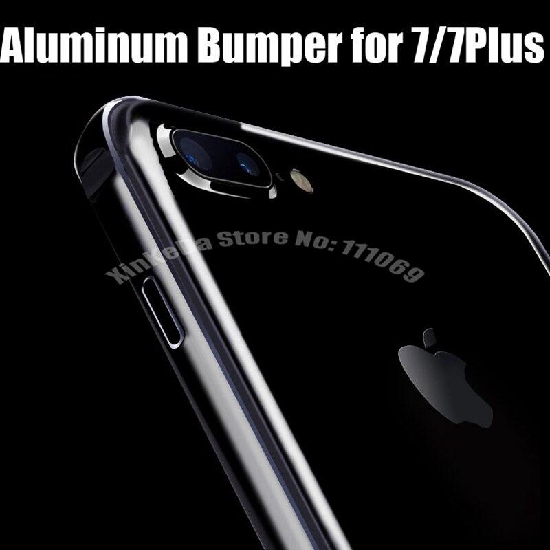 cover bumper iphone 7