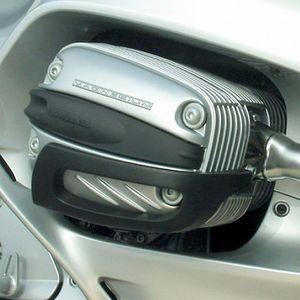 Image 3 - Защита цилиндра мотоцикла для BMW R1150RT R1150GS R1150R R1150RS 2001 2002 2003 R 1150 GS RT RS R, боковая защита двигателя