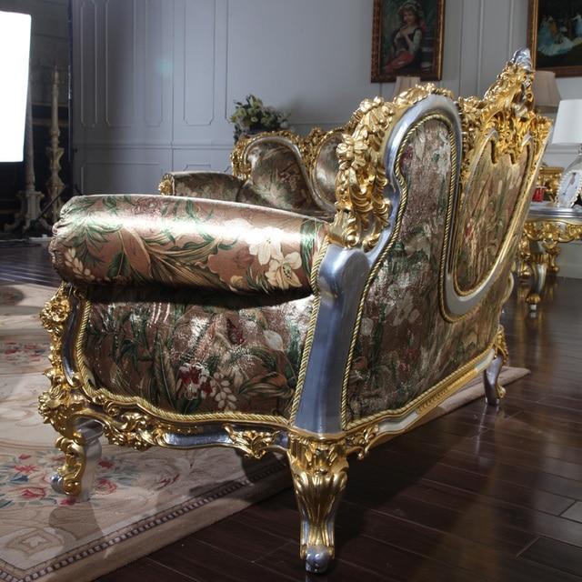 2016 best price new design modern Europe fabric sofa contemporary furniture corner sofa set with soild wood