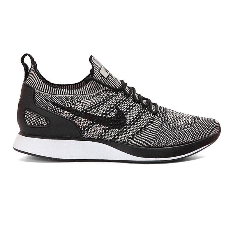 brand new ec97d ac973 Original New Arrival 2018 NIKE AIR ZOOM MARIAH FLYKNIT RACER Men s Running  Shoes Sneakers