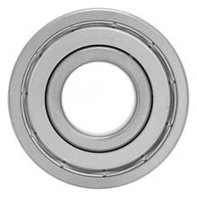 купить 1Pcs 25*62*17mm 6305-ZZ Sealing Bearing Steel Deep Groove Ball Bearing bearing axial Power Transmission Parts по цене 370.9 рублей