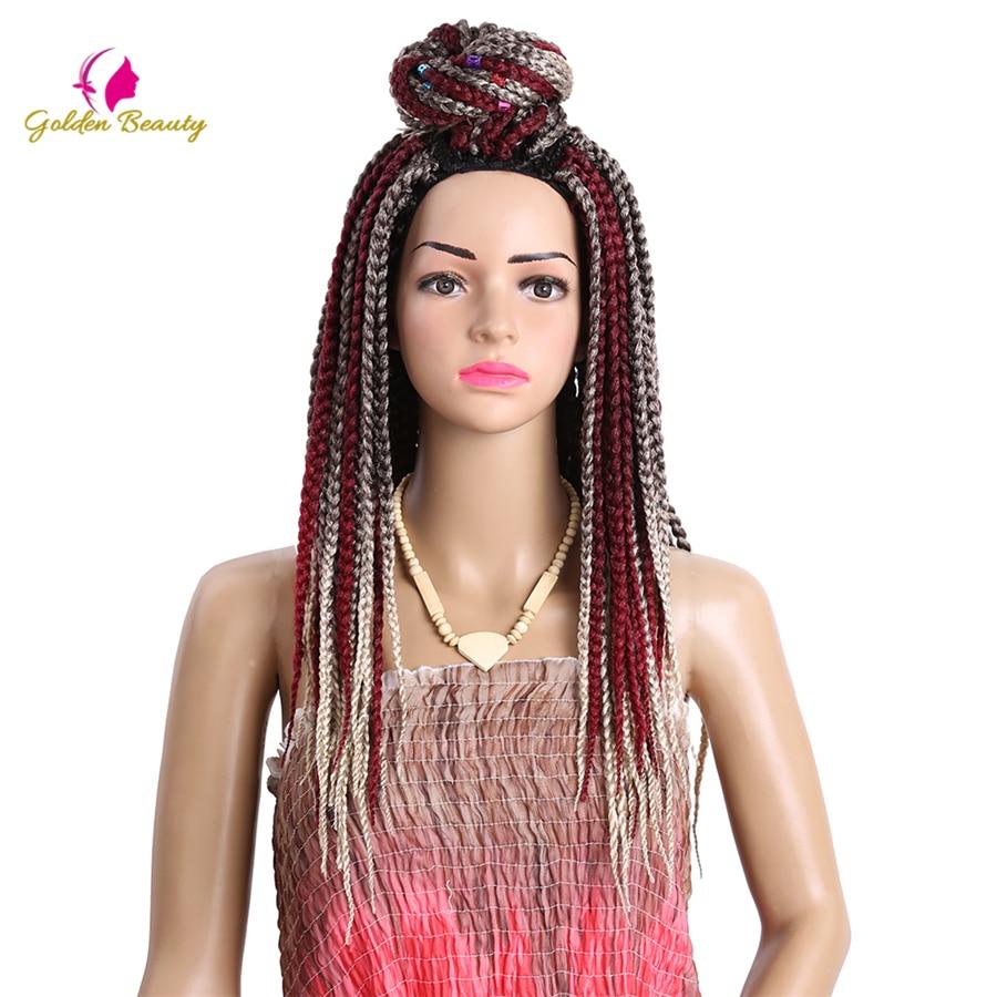 Hair extensions melbourne cheap