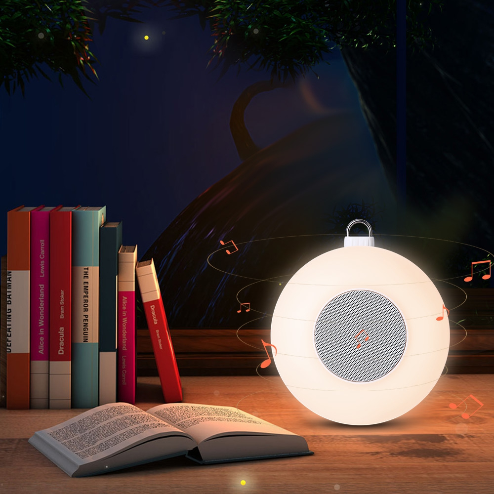 Intelligent Atmosphere Night Light Bedroom Corridor LED Light Wall Mounted Lamp Luminaria USB Charging Led Night Lamps