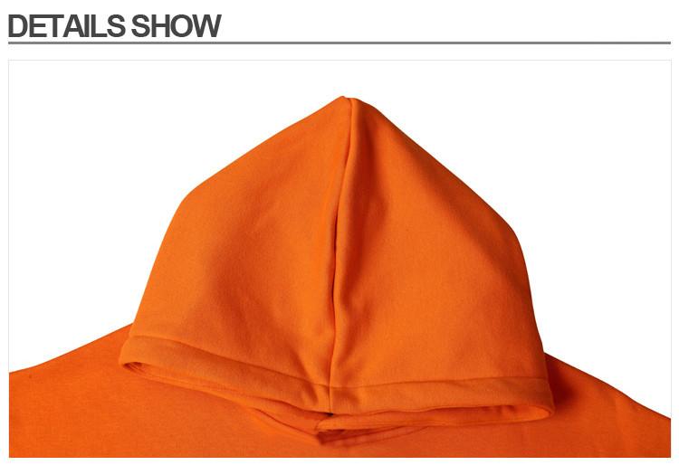 HTB1Nm6PMVXXXXX0XpXXq6xXFXXXu - Staff Orange Purpose Tour Justin Bieber Hoodies PTC 112