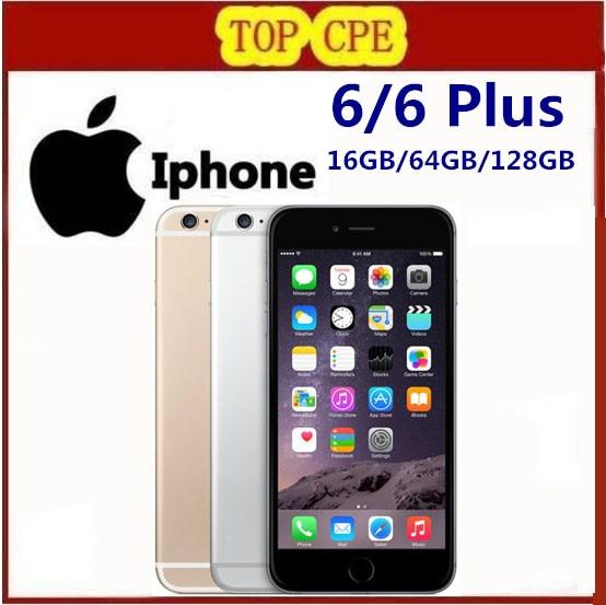 айфон 6s цена