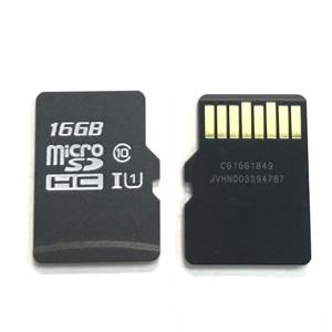 Image 2 - Capacidade real!!! 16 gb 32 gb micro cartão sd sdhc 64 gb 128 gb micro cartão sd sdxc c10 u1 cartão de memória micro tf cartão, alta velocidade!!!