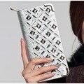 Ladies Floral Decor Gold Clutch Fashion Women Evening Bag Bridal Wedding Party Purse Chain Handbags Bags Bolsas mujer XA1246C