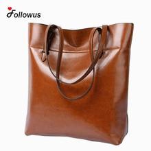 High Capacity 4 Colors PU Leather Shoulder Bags 2016 Women New Fashion Solid Color OL Office Business Handbag Bolsas