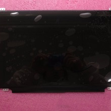 "New For Lenovo Thinkpad T440 T440S T450 T450S 14.0"" LED Screen Laptop LCD HD+ EDP FRU 04X5914 04X4046 04X4932"