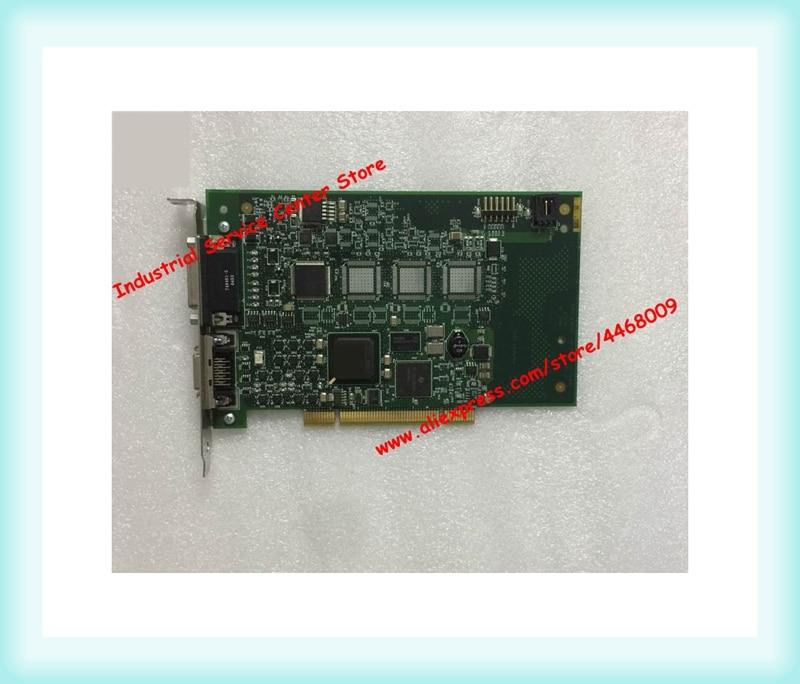VPM 8501X 000 RevA OPT: B6 801 8501 10 D capture card Tool Parts     - title=