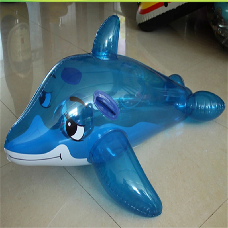 KiDaDndy 1 PC plastic crocodiles jet bath baby toddler bathing pool toys 908
