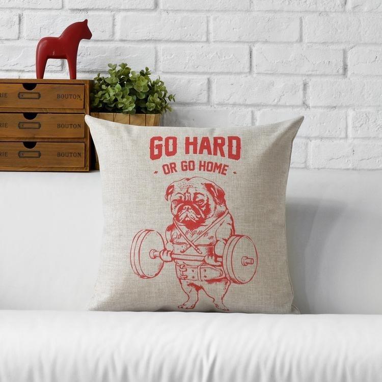HTB1Nm9nKVXXXXapXVXXq6xXFXXXC - Pug Pillow - Starpugs Pug Life