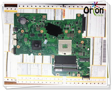 For ACER 7739 7739G MB.RN70P.001 motherboard / nvidia system PC board professional wholesale